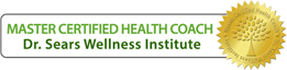 Certified Health Coach